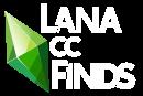 Lana CC Finds - Sims CC, Hair, Worlds, Cheats, Guides, Mods Sssvitlas